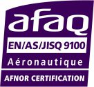 sobelcomp_certification-afaq-en-as-jisq9100