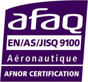 sobelcomp_certification-afaq-en-as-jisq9100
