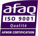 sobelcomp_certification-iso9001