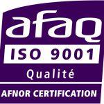 sobelcomp_certification-iso9001